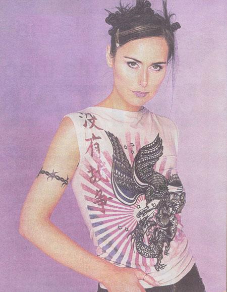 Source url:http://wonderworkshop.co.uk/tattoo.html: Size:450x579 - 62k