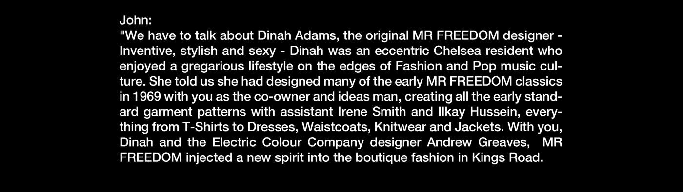 03 >> Design for Freedom - WONDER WORKSHOP